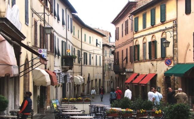streets-of-montalcino