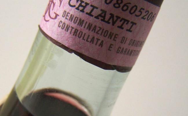 chianti-bottle